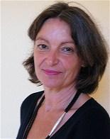 Barbara Röser
