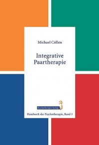 Buch Integrative Paartherapie