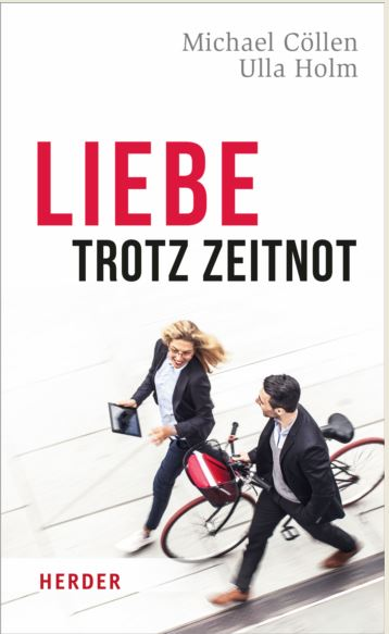 Liebe-trotz-Zeitnot-Cover
